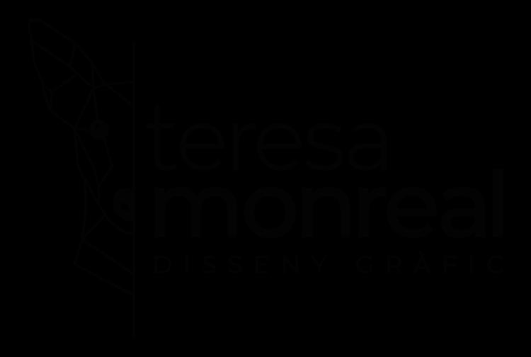 Teresa Monreal